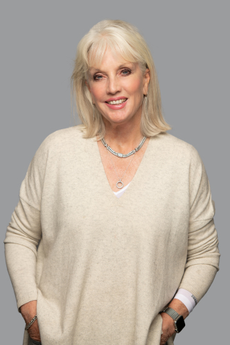 KathyIverson