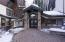 600 Vail Valley Drive, E 9, Vail, CO 81657