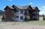 1100 Buckhorn Valley Blvd, C201, Gypsum, CO 81637