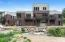 197 Water Street, E, Red Cliff, CO 81649