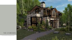 366 Forest Road, A, Vail, CO 81657
