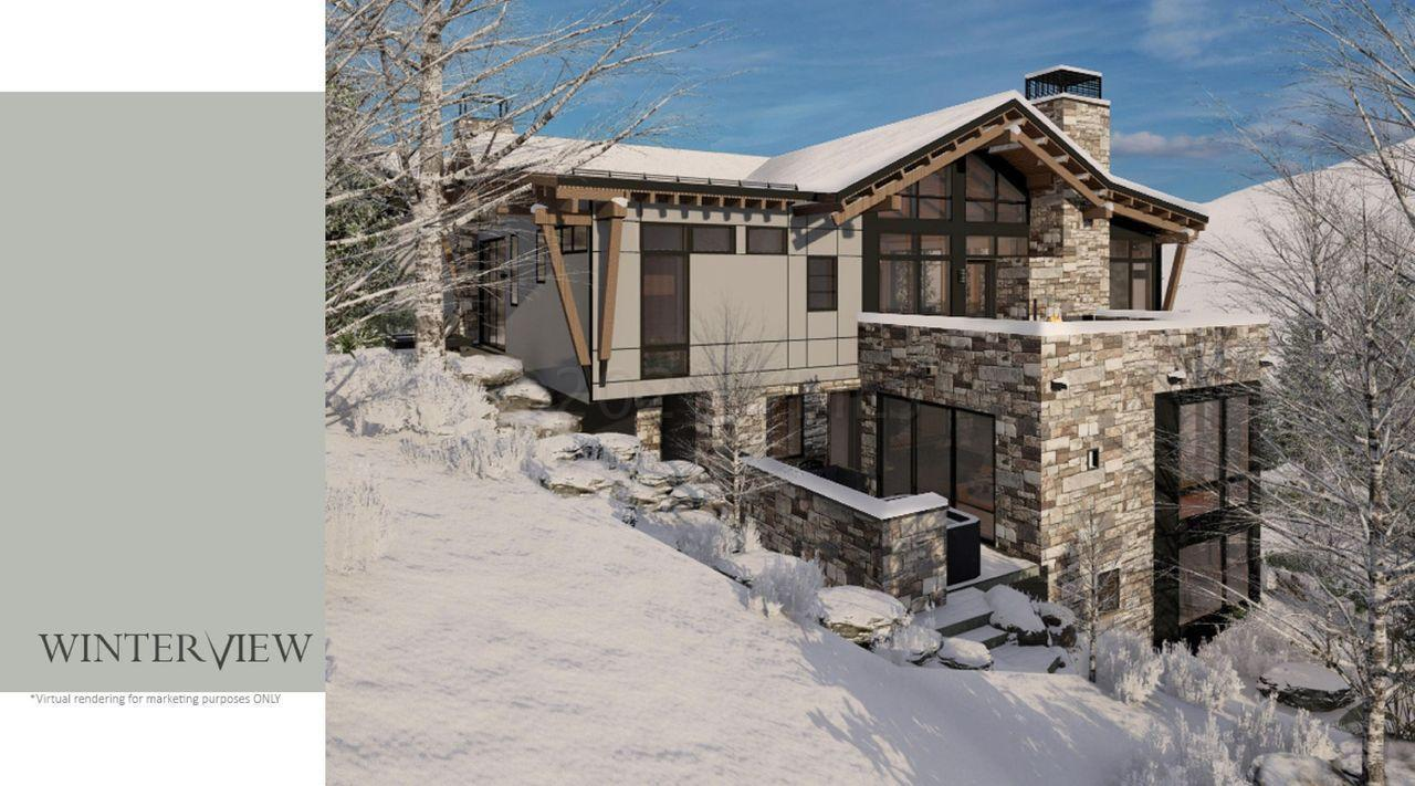 Proprty image for 366 Forest Road Unit A