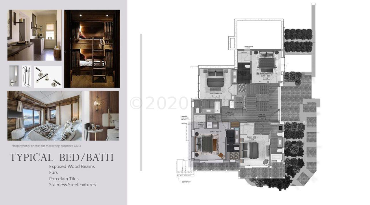 Proprty image for 366 Forest Road Unit B