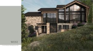 366 Forest Road, B, Vail, CO 81657