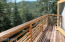 1779 Sierra Trail, Vail, CO 81657