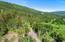 320 Elk Spring Trail, Edwards, CO 81632