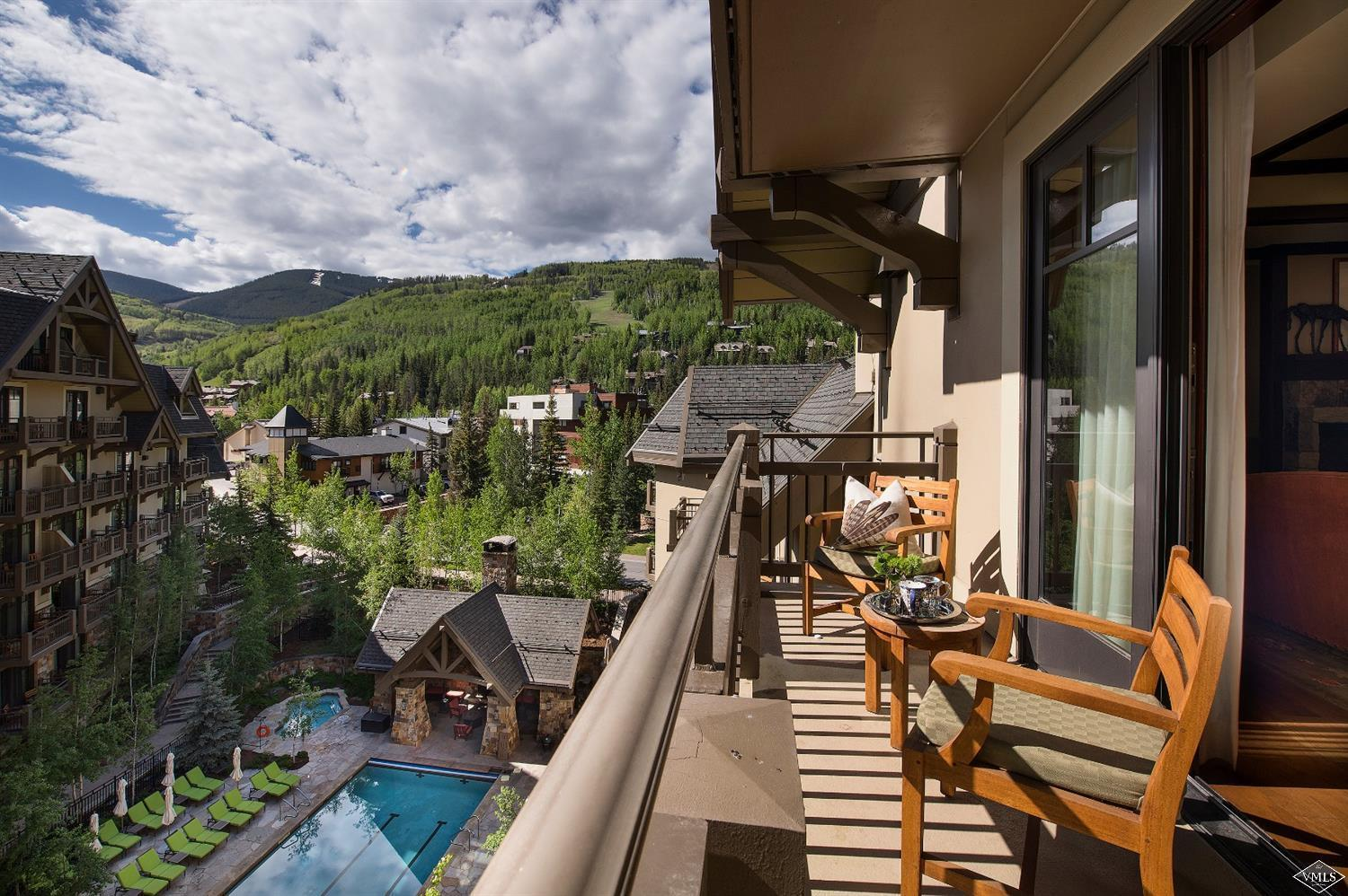 Property image for 1 Vail Road Unit 6101