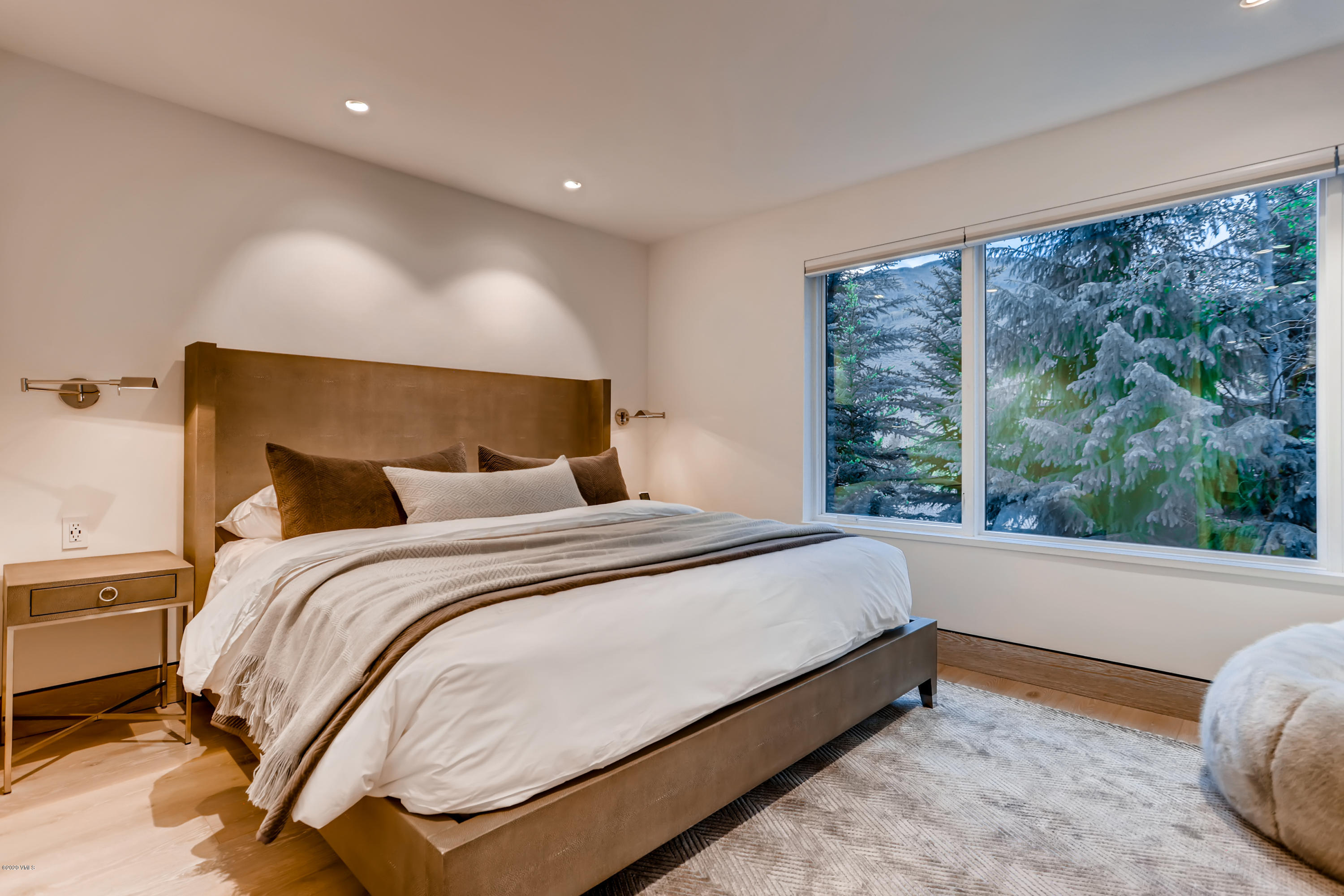 Proprty image for 355 Forest Road Unit A