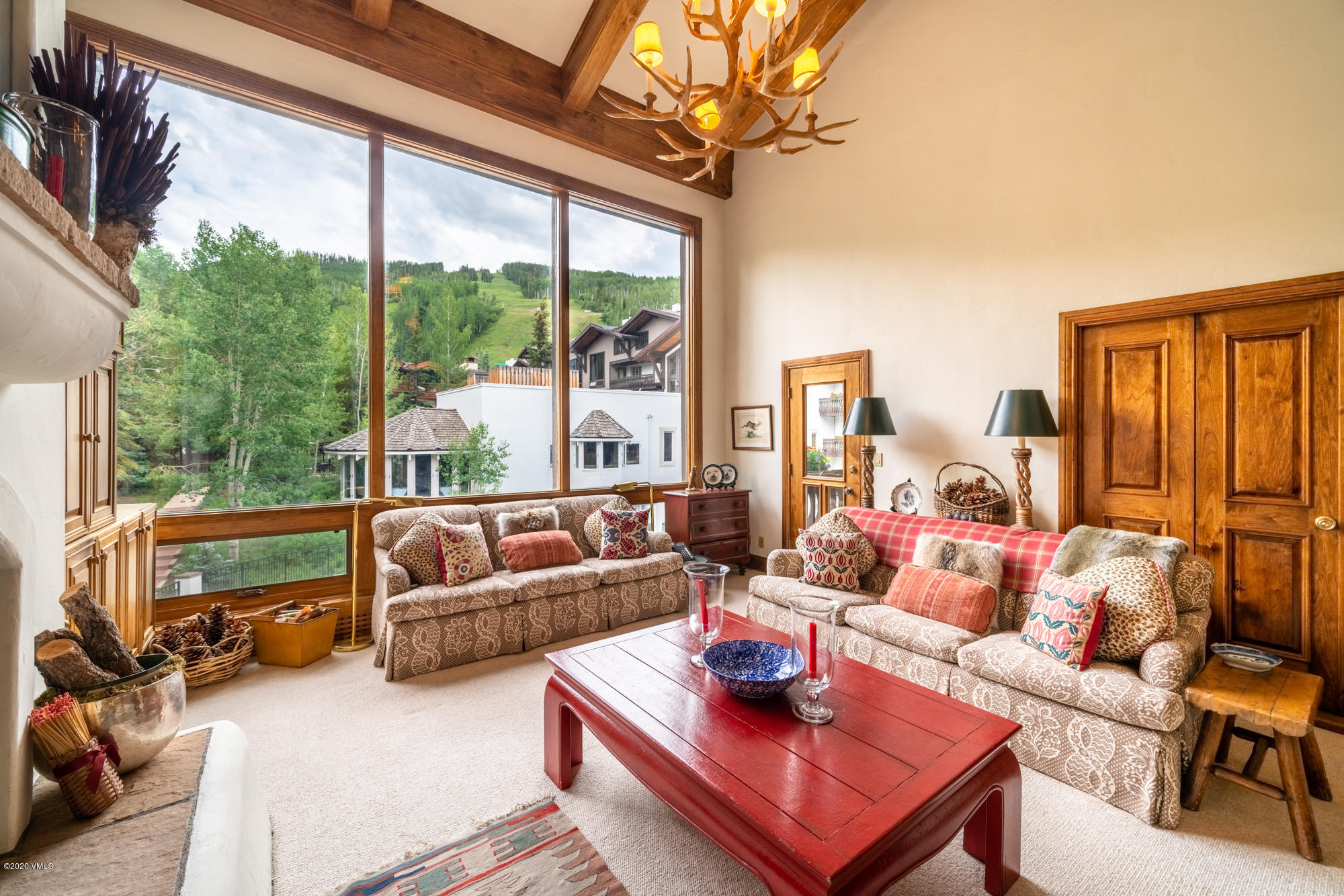 Property image for 174 Gore Creek Drive Unit 365