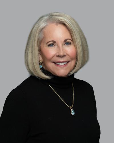 Kristi Cavanagh