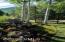 1163 Cabin Circle, Vail, CO 81657