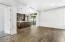 177 Water Street, B, Red Cliff, CO 81649