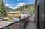 187 Water Street, I, Red Cliff, CO 81649