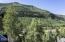 2875 Manns Ranch, G-3, Vail, CO 81657