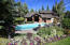 185 Willis, 198, Beaver Creek, CO 81620