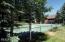 149 Willis Place, 165, Beaver Creek, CO 81620