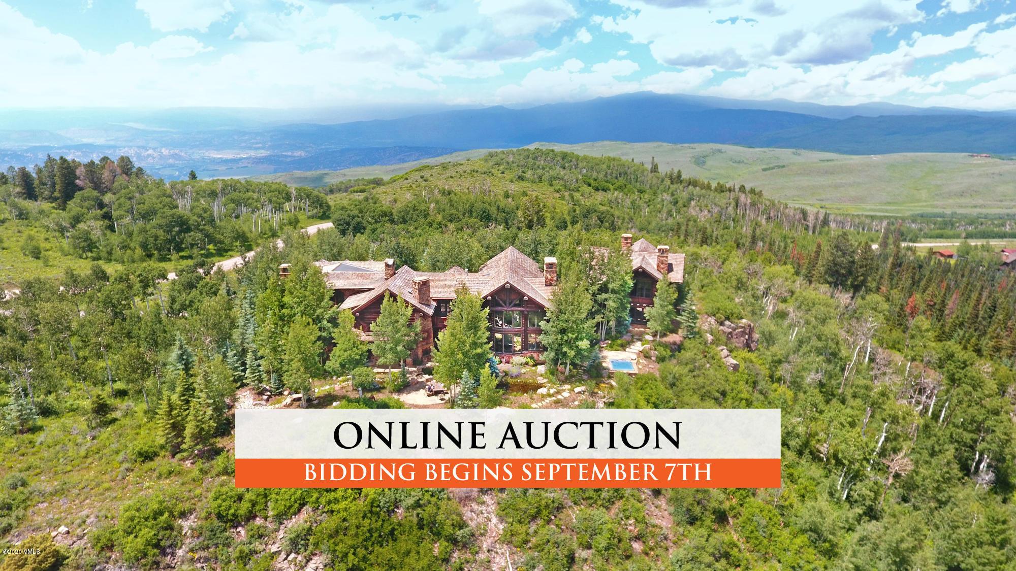 Property image for 672 Webb Peak