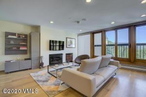 710 W Lionshead Circle, 311, Vail, CO 81657