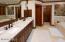 Primary Bath 2