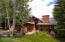 60 Skywatch Court, Avon, CO 81620