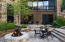 745 Forest Road, B, Vail, CO 81657