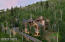 2195 Cresta Road, Edwards, CO 81632
