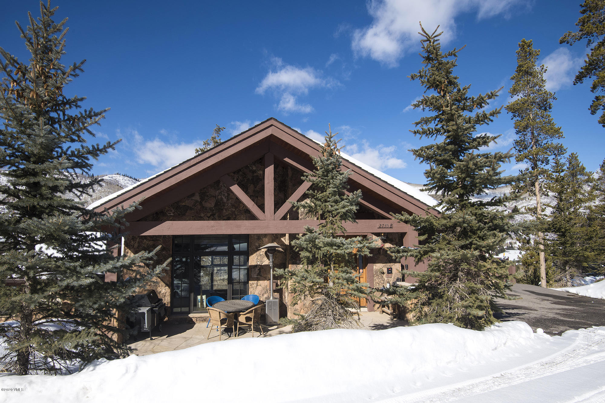 Property image for 2735 Snowberry Drive Unit B