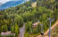 486 Forest Road, A, Vail, CO 81657