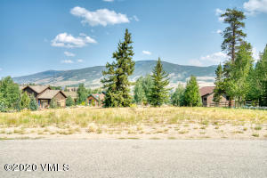 48 Legend Circle, Dillon, CO 80435