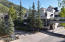 1310 Westhaven Drive, S-401, Vail, CO 81657