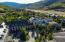 1310 Westhaven Drive, C-203, Vail, CO 81657