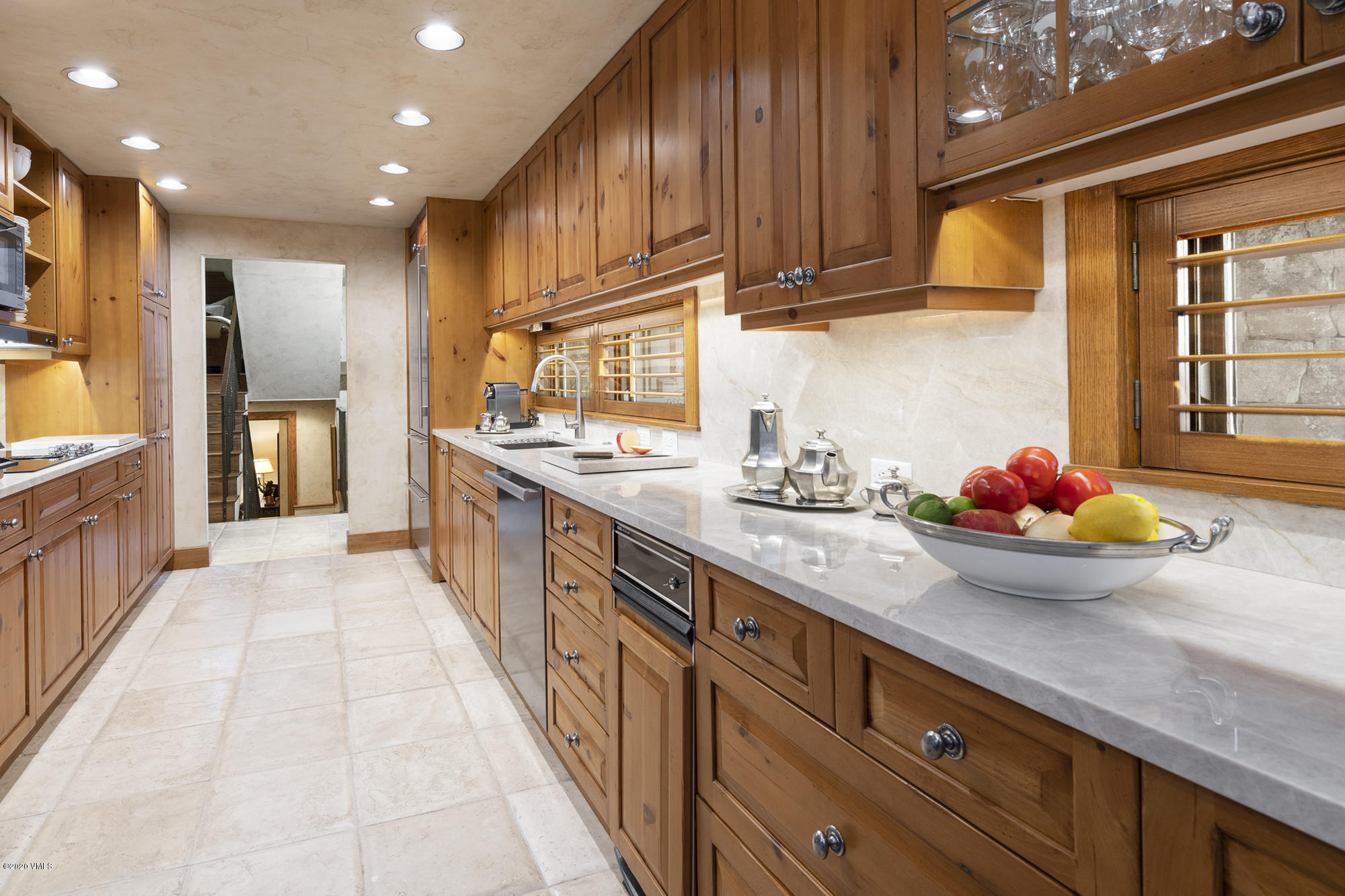 Proprty image for 272 Meadow Drive Unit B