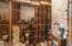 700 bottle Wine room
