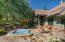 21 Buckhorn Lane, Avon, CO 81620