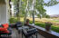 170 Wildflower Place, 4, Edwards, CO 81632