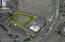 100 Cooley Mesa Road, Gypsum, CO 81637