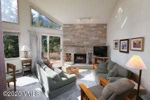 4352 Spruce Way, 2, Vail, CO 81657