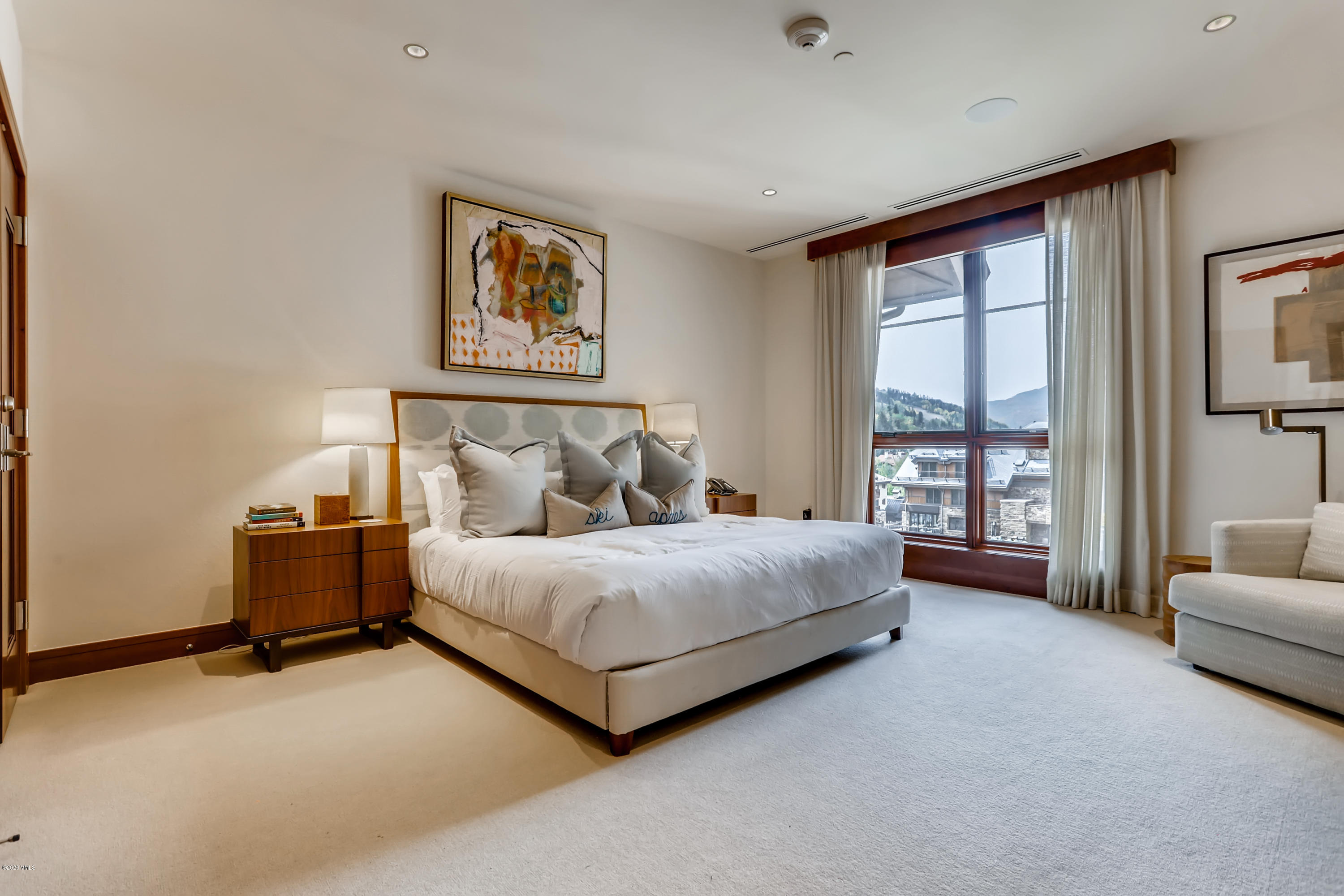 Proprty image for 141 Meadow Drive Unit PHHE