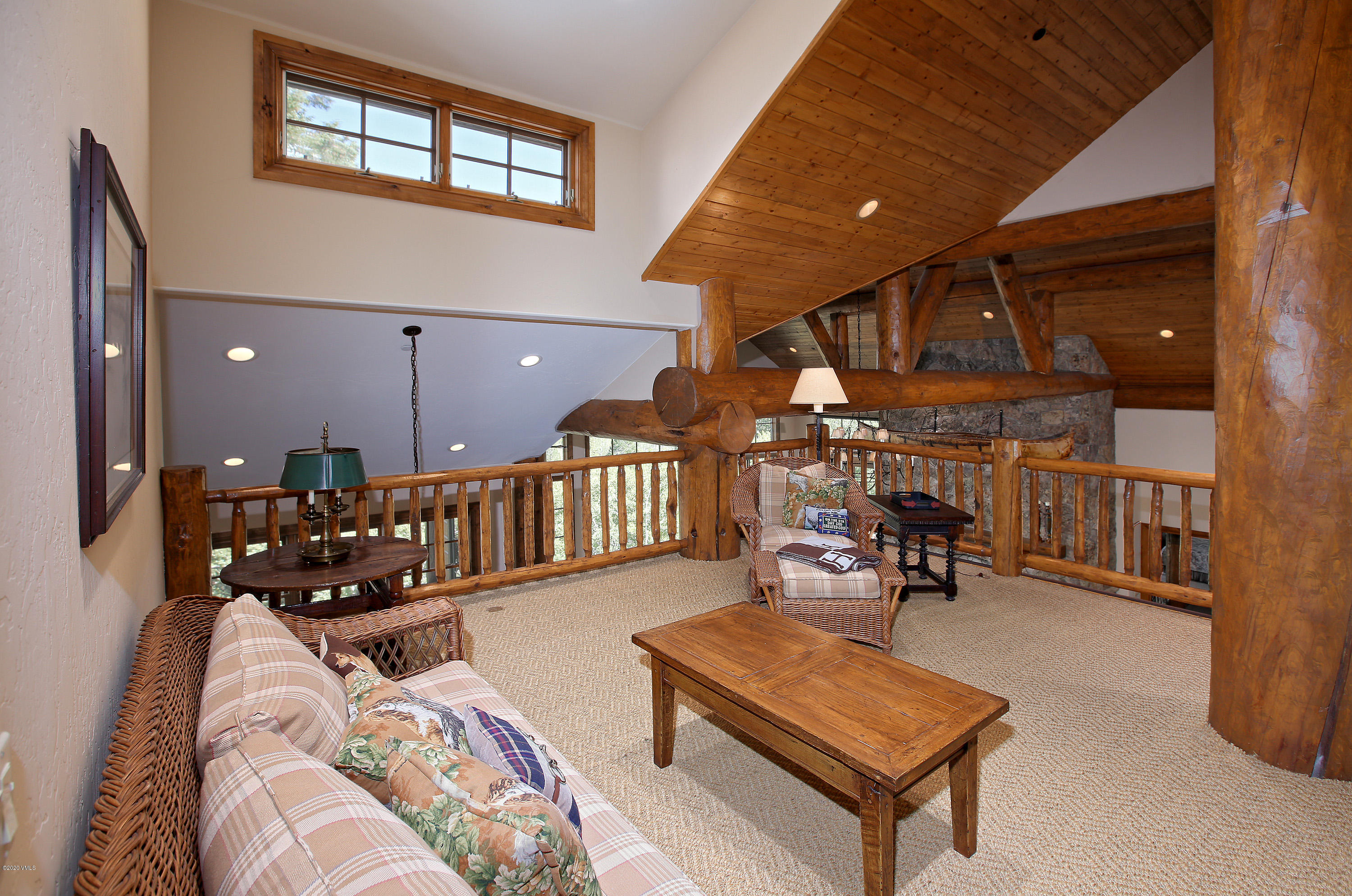 Proprty image for 3359 Fenno Drive