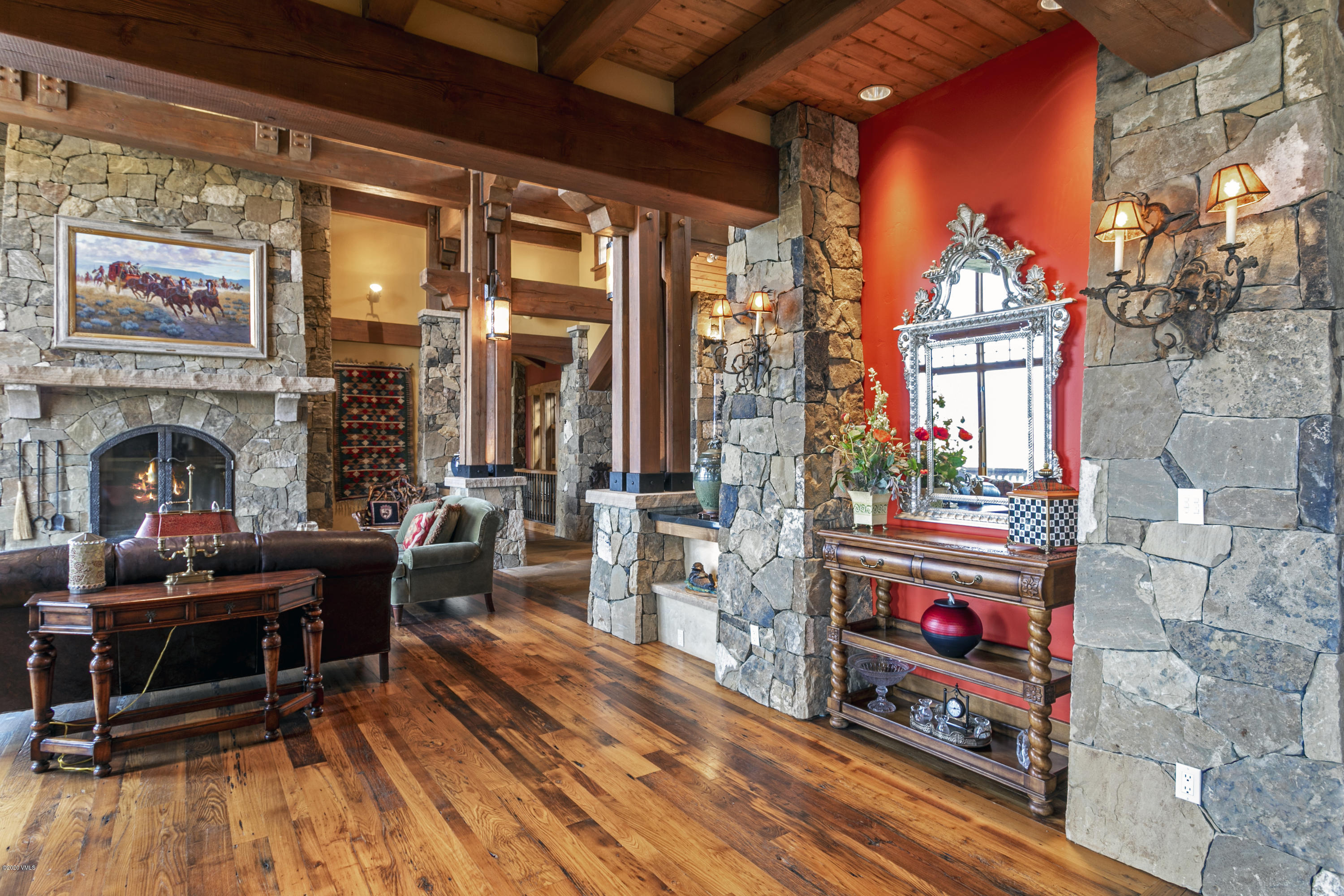Proprty image for 292 Aspen Meadows Road