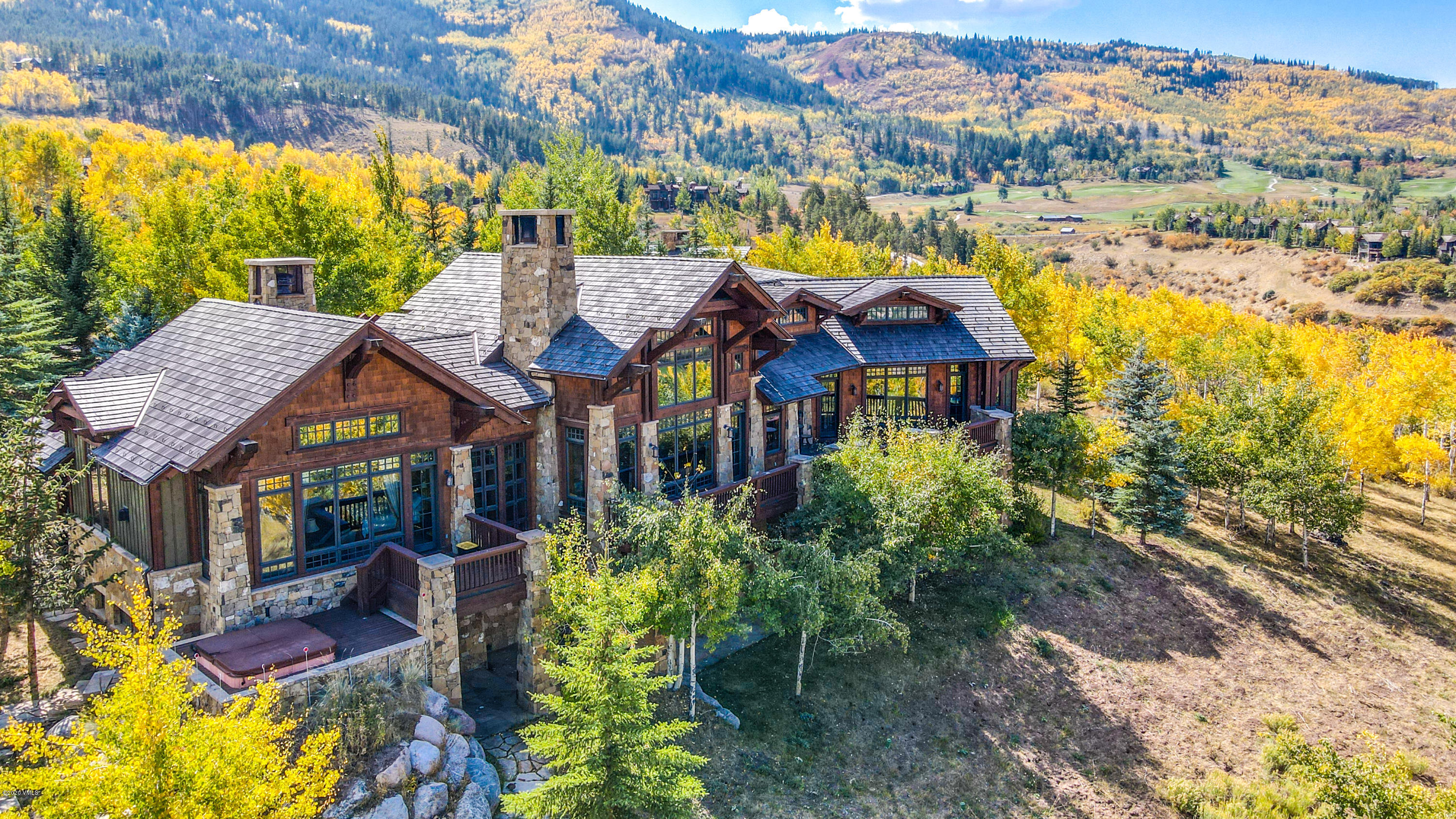 Property image for 292 Aspen Meadows Road