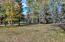 129 Beaver Blvd E, Eagle-Vail, CO 81620