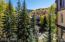 124 Willow Bridge, 5C&5D, Vail, CO 81657
