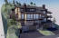 706 Forest Road, B, Vail, CO 81657