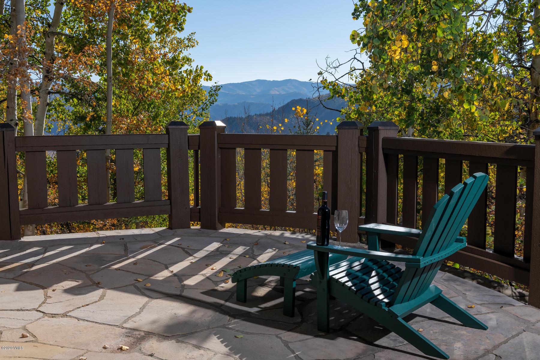 Proprty image for 919 Bachelor Ridge