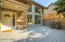 1359 Greenhill Court, Vail, CO 81657