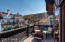 675 Lionshead Place, 643, Vail, CO 81657