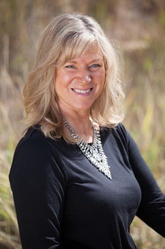 CynthiaEbert