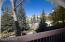 120 Offerson Road, 3120, Beaver Creek, CO 81620