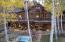 602 Bachelor Ridge, Beaver Creek, CO 81620